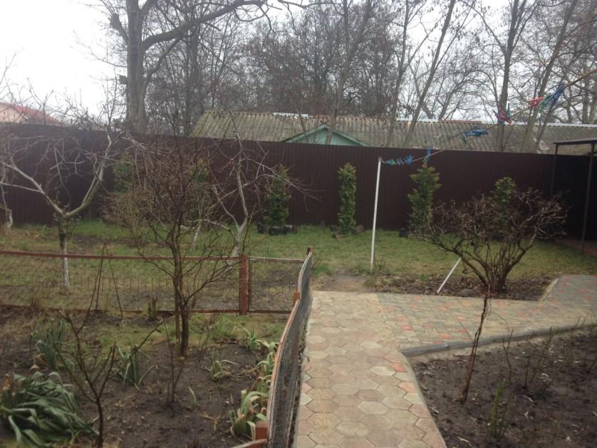 продажа участка номер L-128933 в Киевском районе, фото номер 2
